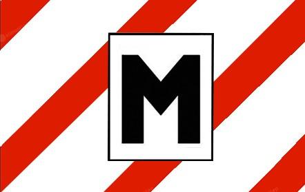 Odkurzacze klasy M