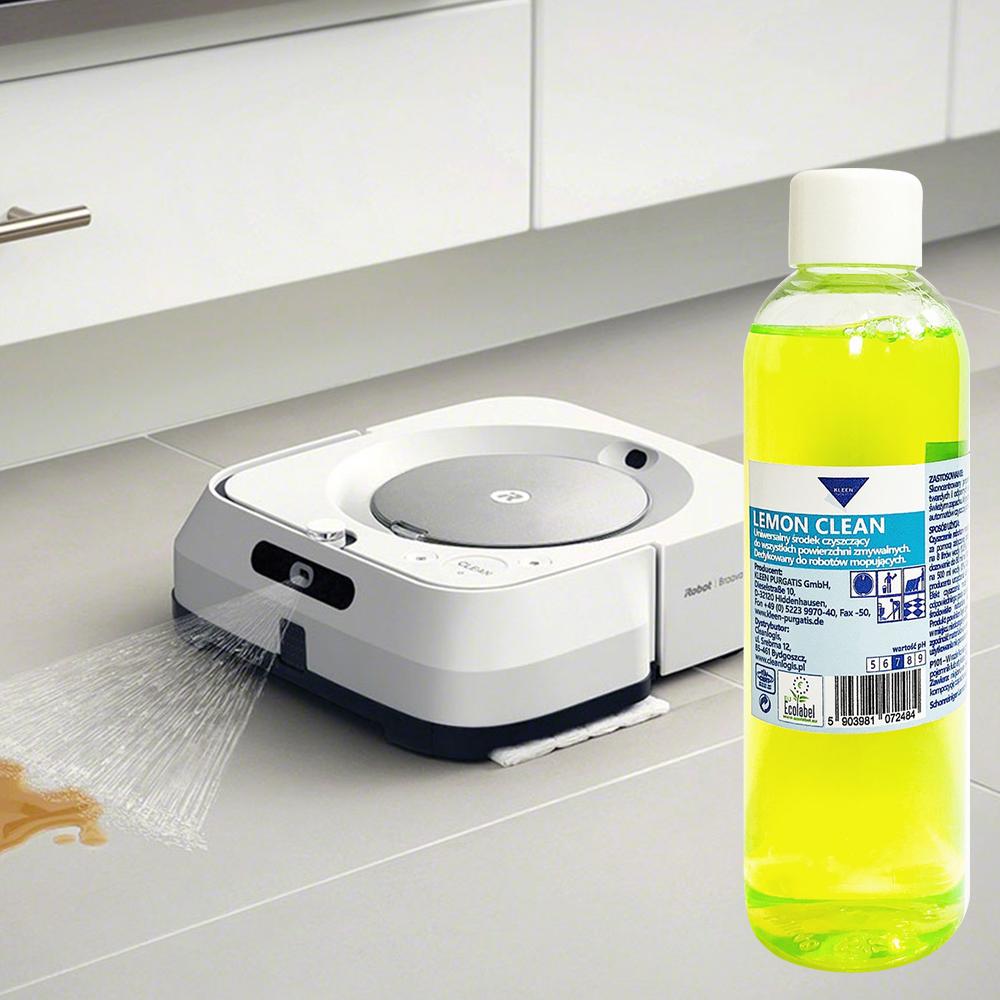 Lemon Clean_sklepczysto.jpg