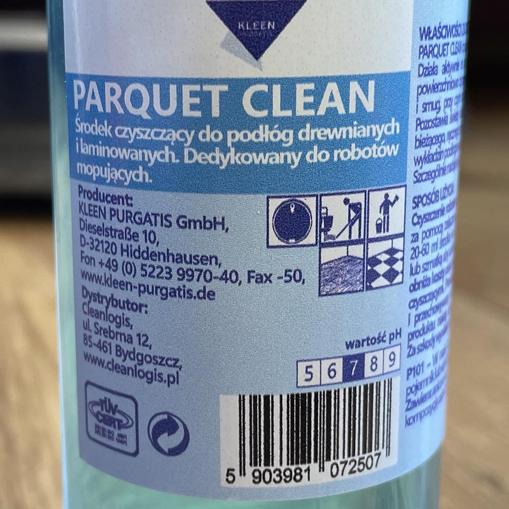 Parquet Clean_1.jpg