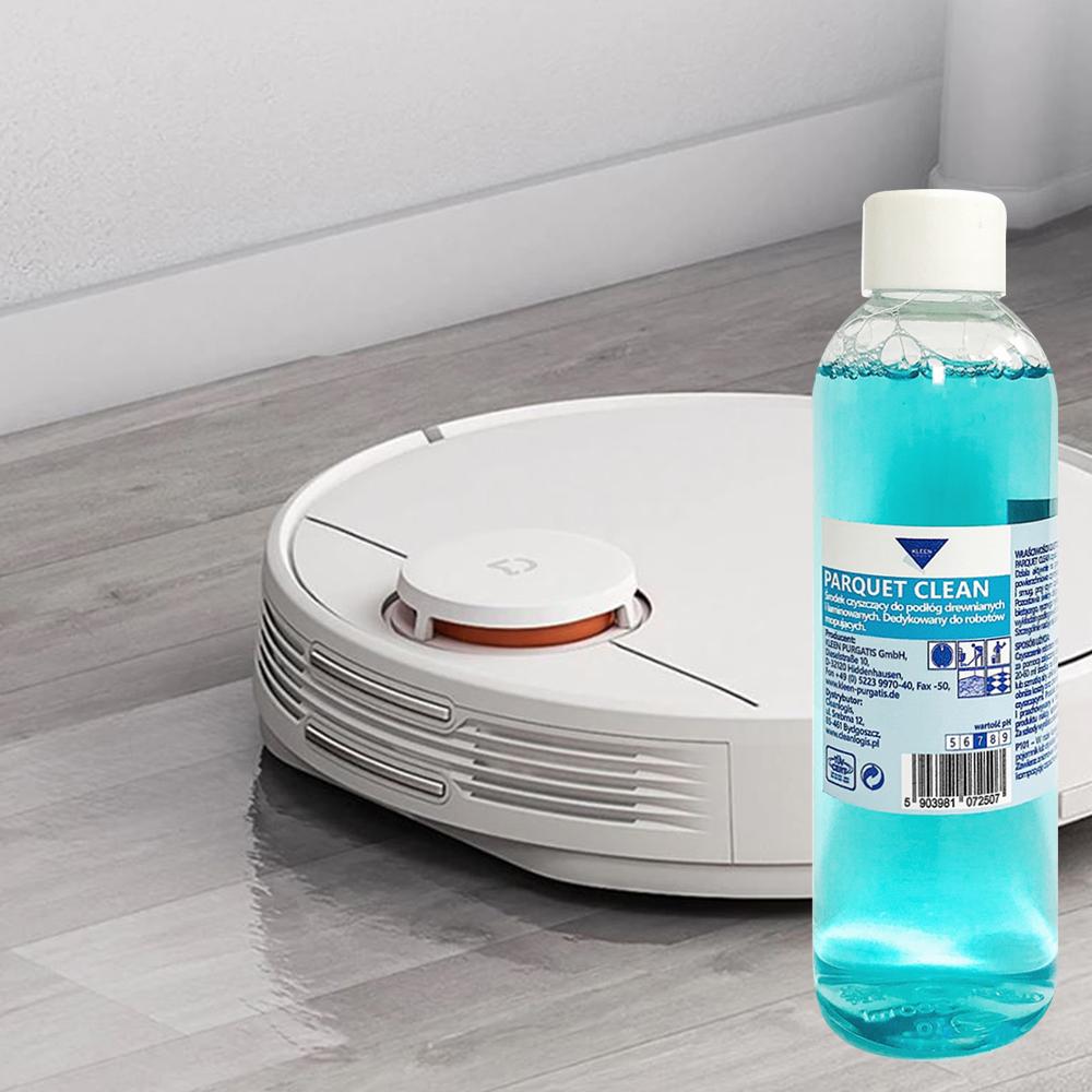 Parquet Clean_4.jpg