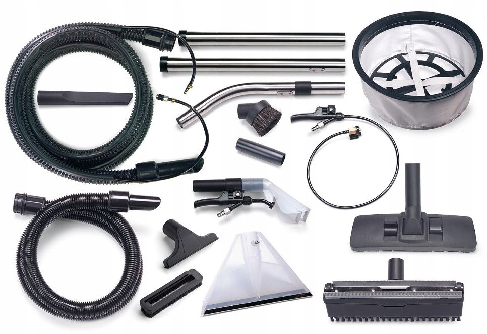 Numatic-George-Accessories-Kit 2.jpg